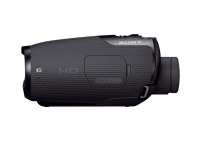 Цифровой бинокль с функцией записи Sony DEV-50V/B