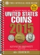 The Official 2014 Red Book - Guide to U.S. Coin Values - Spiral Bound.