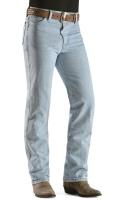 Мужские джинсы Wrangler 936 Slim Fit Premium Wash.