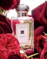 Одеколон для женщин Red Roses  от Jo Malone.