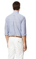 Рубашка мужская от Gant.