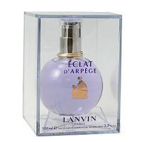 Lanvin Eclat D' Arpege By Lanvin For Women. Eau De Parfum Spray 3.3-Ounces (Lanvin Eclat D' Arpege By Lanvin For Women. Eau De Parfum Spray 3.3-Ounces)