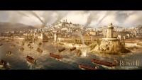Тотальная война: Рим II.