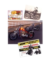 This Old Harley: The Ultimate Tribute to the World's Greatest Motorcycle (Paperback).