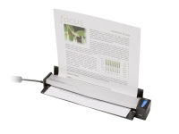 Fujitsu ScanSnap S1100 CLR 600DPI USB Mobile Scanner (PA03610-B005).