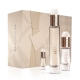 BURBERRY Body Gift Set for Women.