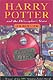 Harry Potter and the Philosopher's Stone (Book 1) (Paperback)
