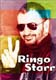DVD: диск на английском The Best of Ringo Starr & His All Starr Band So Far... (2001)