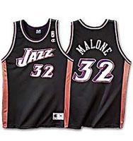 Спортивная одежда:баскетбольная майка NBA Adult Authentic Jersey.
