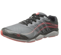 Кроссовки Merrell  Allout Flash Trail Running. (Merrell Men's Allout Flash Trail Running Shoe.)