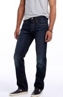 Мужские джинсы от Armani Exchange.